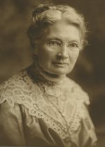 Image of Mrs. George Halleck, Sr.