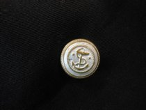 Image of button on jacket