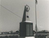 Image of Seafarer's Memorial