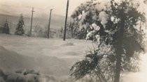Image of 2014.041.013 - Anacortes snow scene, 1916