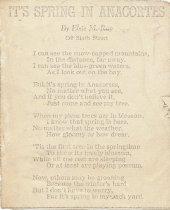 Image of 2014.041.031 - Poem