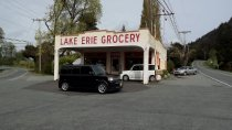 Image of 2014.064.001 - Lake Erie Grocery