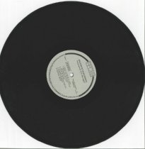 Image of 2014.069 - Record, Phonograph
