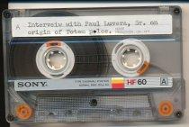 Image of EM.0336 - Tape, Audio Reel