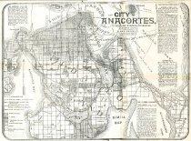 Image of 2001.093.008.A-E - Map