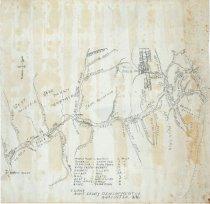 Image of E.IV.056 - Map