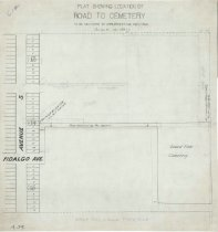 Image of E.IV.058 - Map