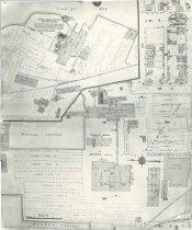 Image of E.IV.063.005 - Map