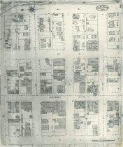 Image of E.IV.063.008 - Map
