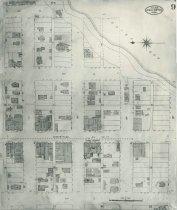 Image of E.IV.063.009 - Map