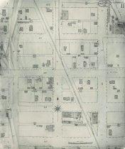Image of E.IV.063.011 - Map