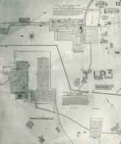 Image of E.IV.063.012 - Map