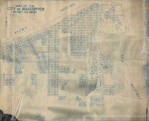 Image of E.IV.066 - Map