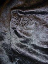 Image of Apron pocket