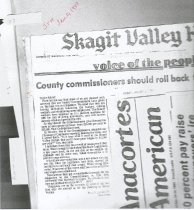 Image of 01/02/1981 letter to the editor