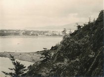 Image of 2014.055.008 - Anacortes from Cap Sante