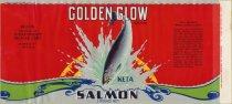 Image of Fishermen's Pack Golden Glow label