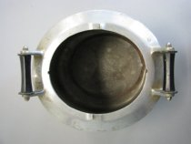 Image of Pressure Cooker c. 1940