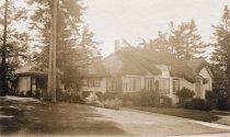 Image of Allmond residence, 2107 9th Street