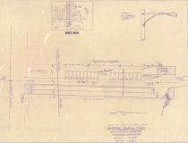 Image of fic.0719 - Plan, Site