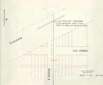 Image of fic.0721 - Plan, Site