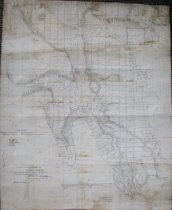 Image of fic.0727 - Map
