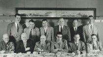 Image of Anacortes School Board