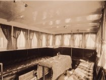 Image of City of Anacortes lounge