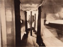 Image of City of Anacortes bunks