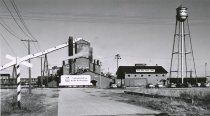 Image of D.VI.073.001 - Coos Bay Pulp Corp.