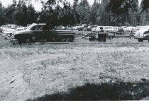 Image of D.X.069.001 - Washington Park parking lot
