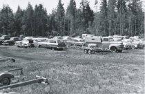 Image of D.X.069.003 - parking lot, Washington Park
