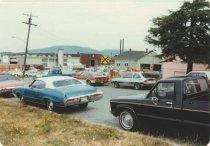 Image of 2012.083.001.048 - Whitney - Fidalgo cannery