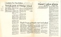 Image of 3 ANACORTES AMERICAN articles