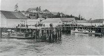 Image of Friday Harbor