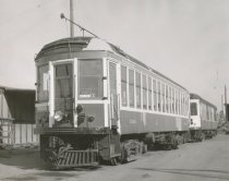 Image of Trolleyland Electric Railway, Seattle