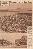 Image of Gateway to the San Juans