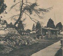 Image of Causland Park