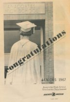 Image of 1997.019.001.086 - Newspaper