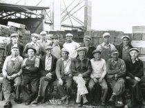 Image of Washington Shingle Company
