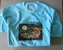 Image of 2015.059.006 - Shirt, Polo