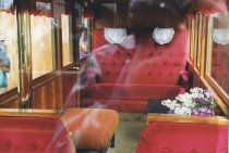Image of 2015.059.050.005 - Anacortes Railway - passenger car