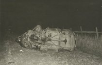 Image of Car accident