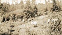 Image of Glen Eckren beach home