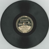Image of 78 record