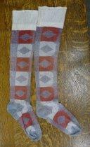 Image of H.III.010 - Sock