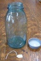 Image of J.V.053 - Jar, Preserving