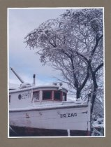 Image of 2015.102 - snow on ZIG ZAG
