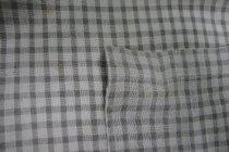 Image of pocket of apron