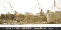 Image of Sloan Shipyards